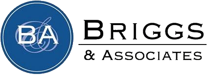 Briggs & Associates Financial Services Pty Ltd